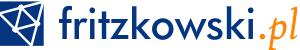 fritzkowski.pl